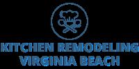 Go to Kitchen Remodel Virginia Beach VA Homepage