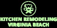 This is a bigger Kitchen Remodel Virginia Beach VA Logo.