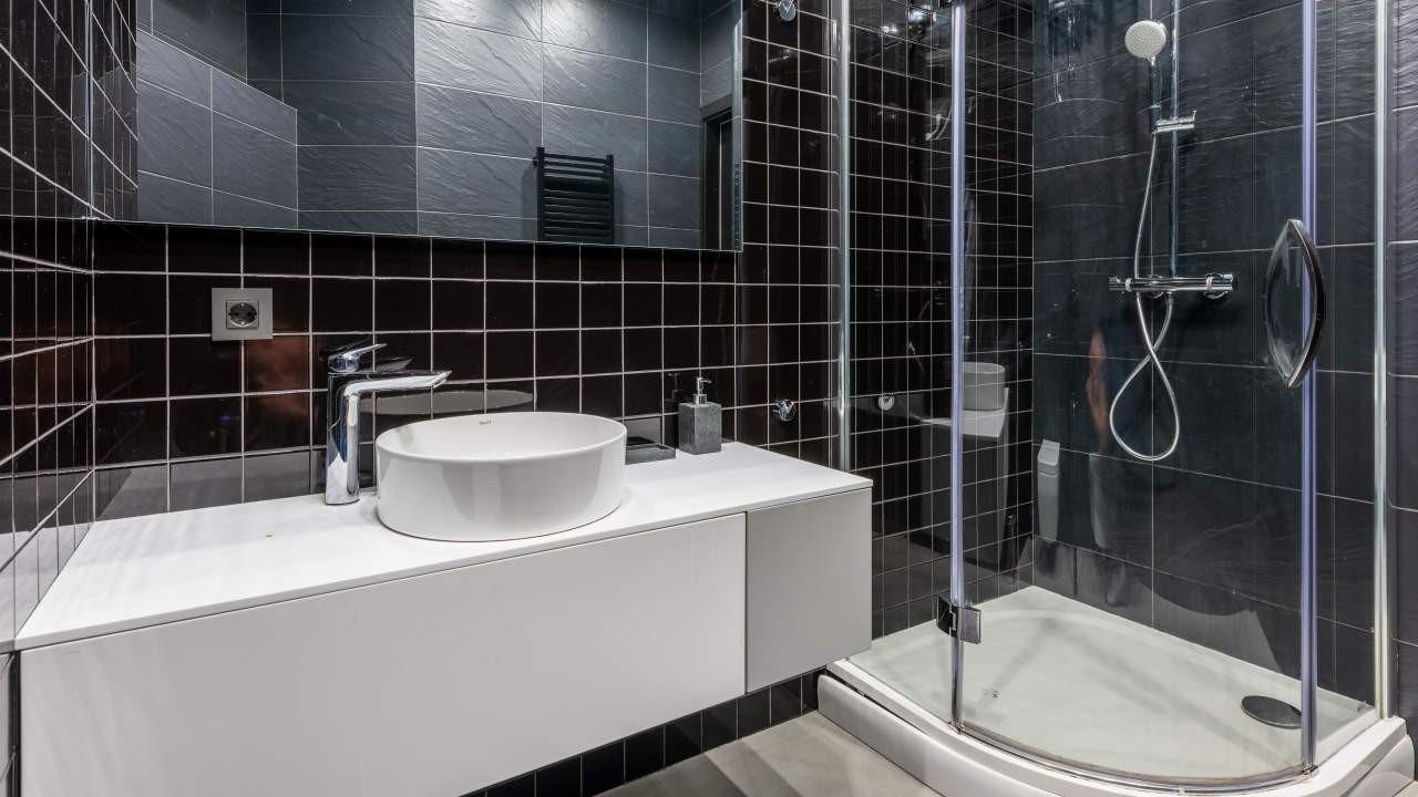 Master Bathroom Remodel Wichita KS
