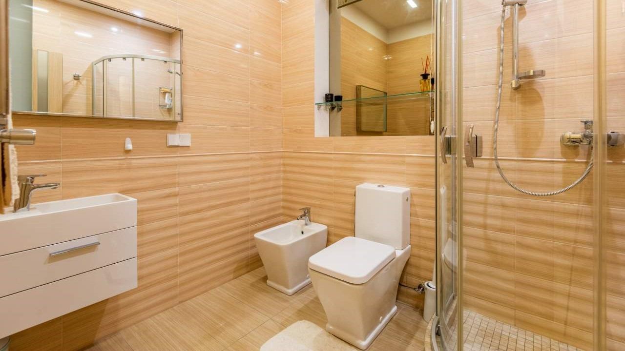 Affordable Bathroom Remodeling Wichita KS