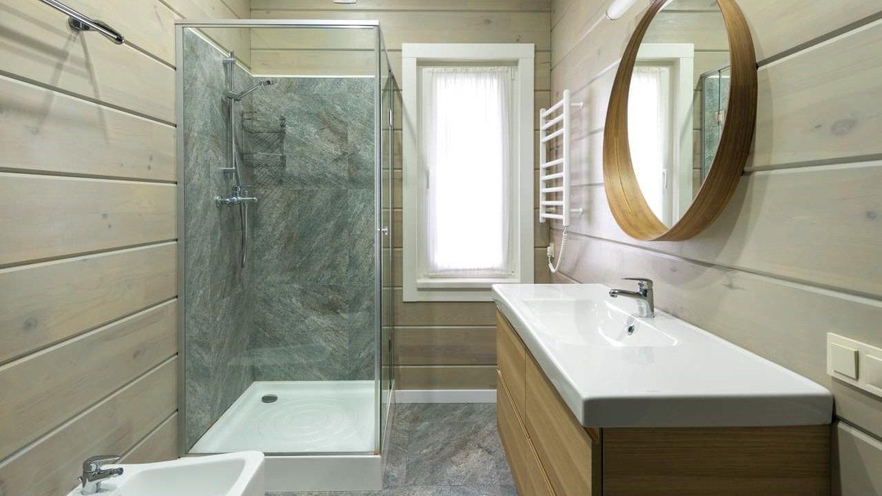 Bathroom Remodeling Costs Wichita KS