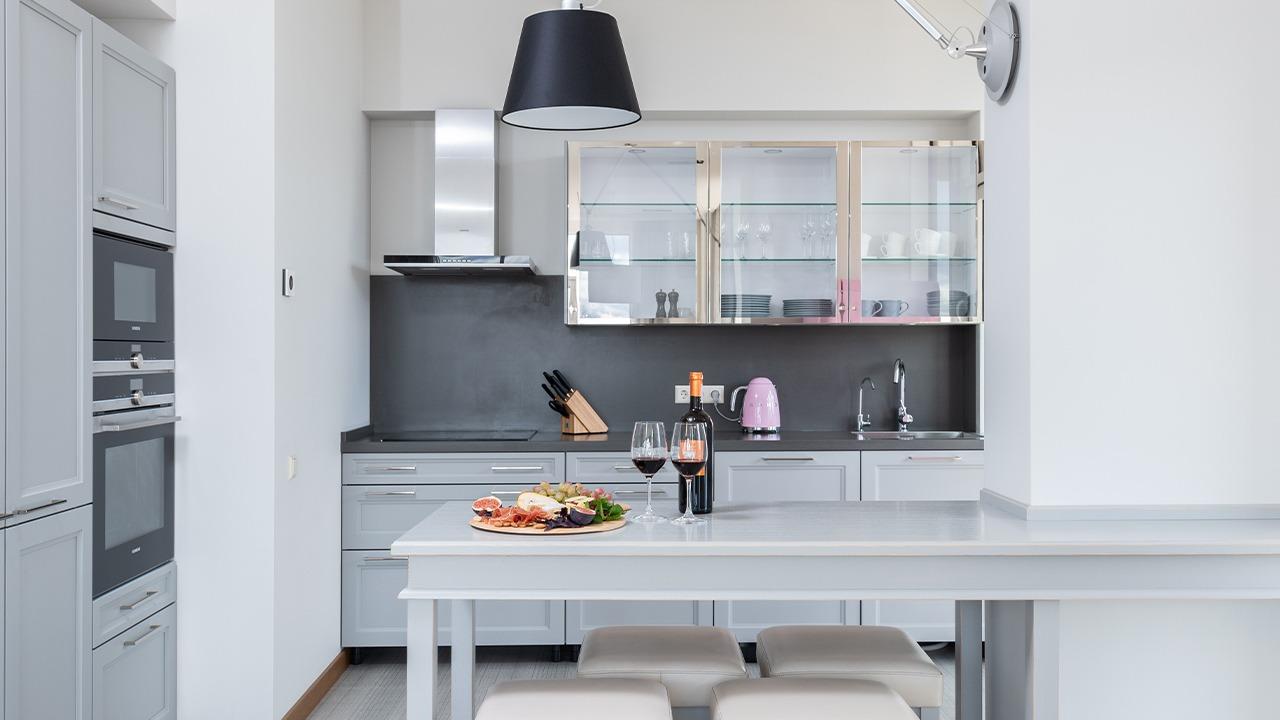 Kitchen Remodel Melbourne FL