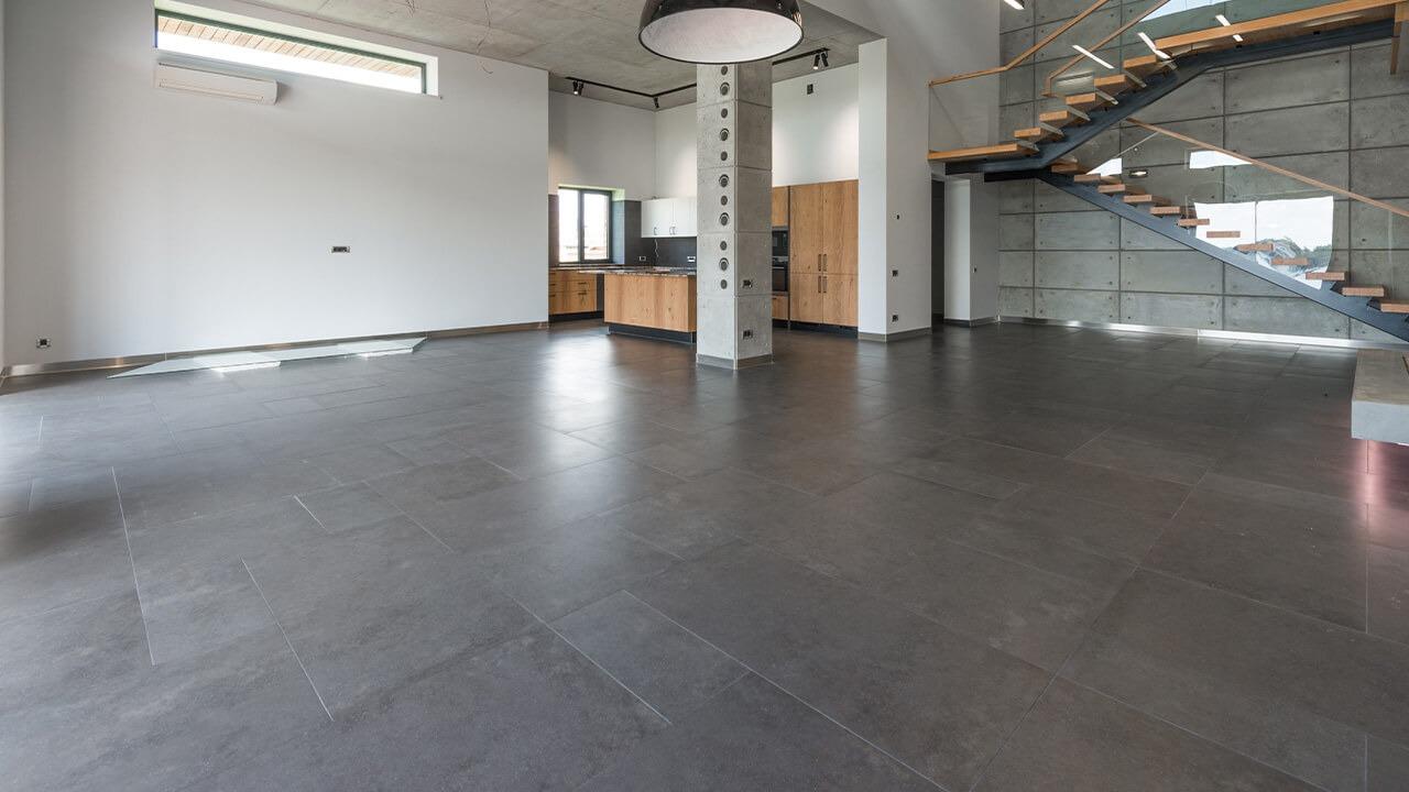 Flooring Bakersfield CA