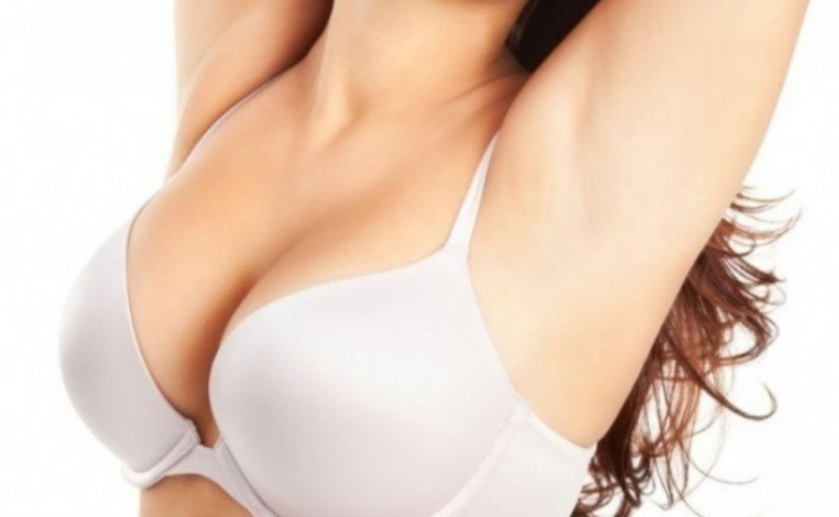 Breast Augmentation Costs Denver