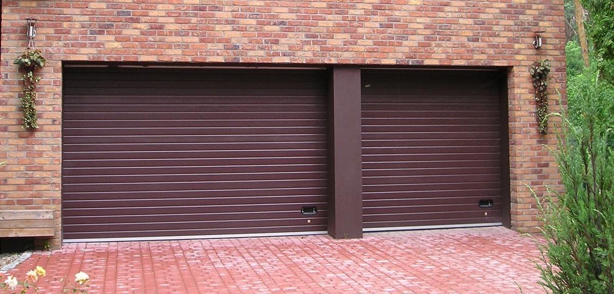 Best Garage Door Repair Brooklyn NY