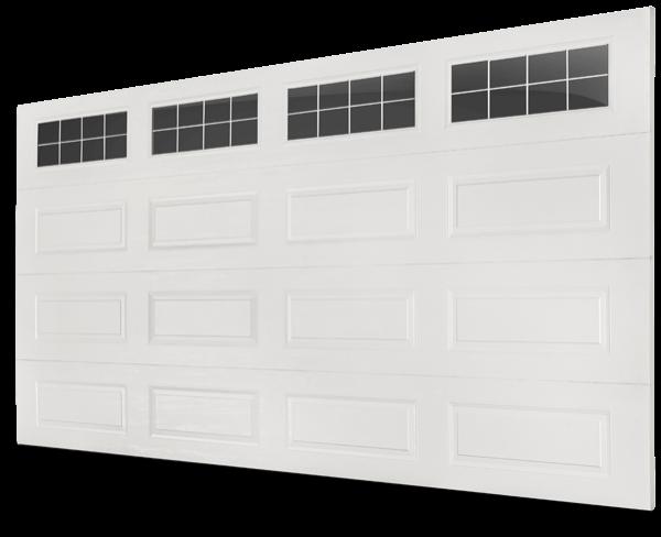 Garage Door Installation Brooklyn NY