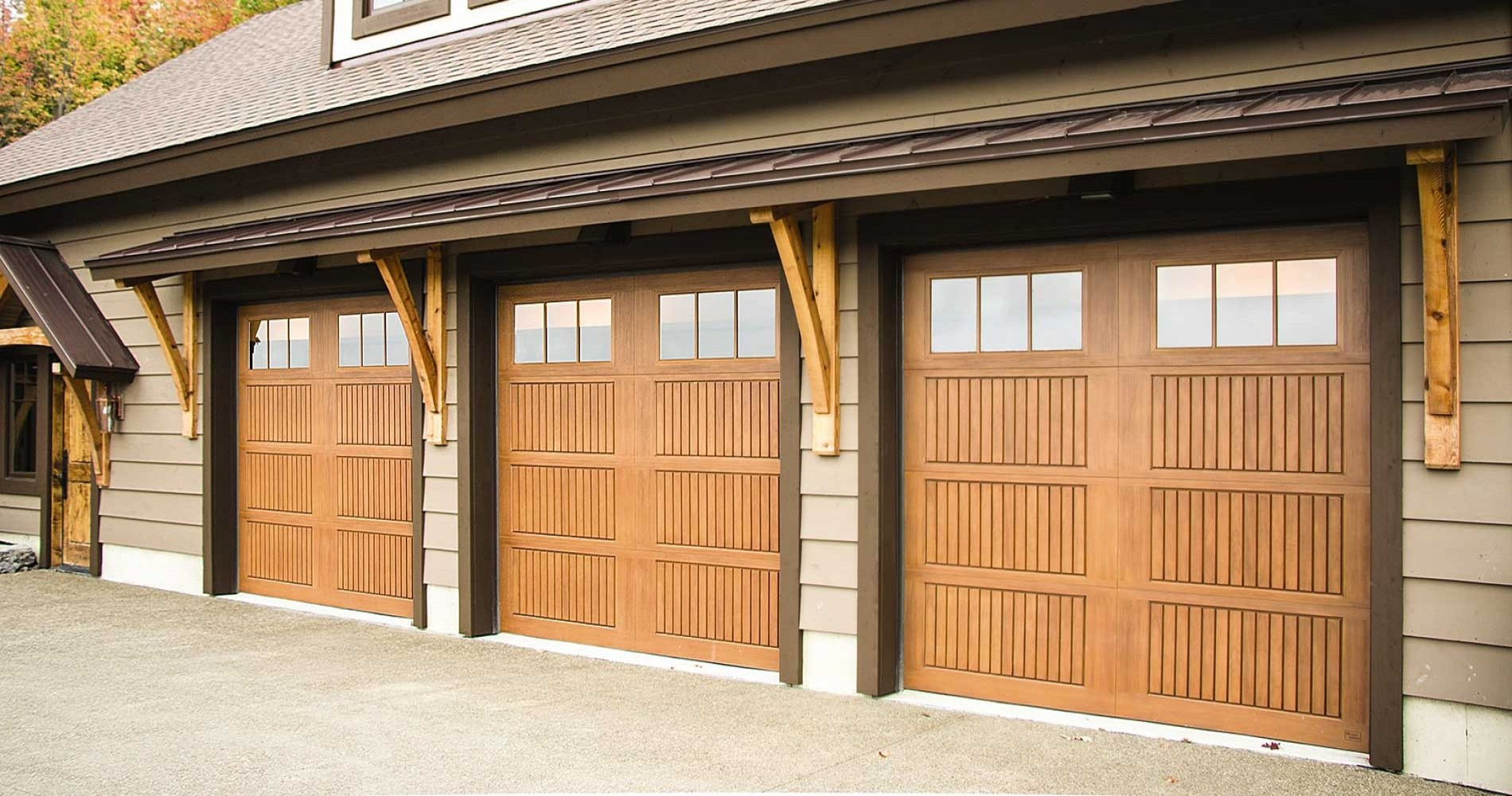 Garage Door Repair Queens NY