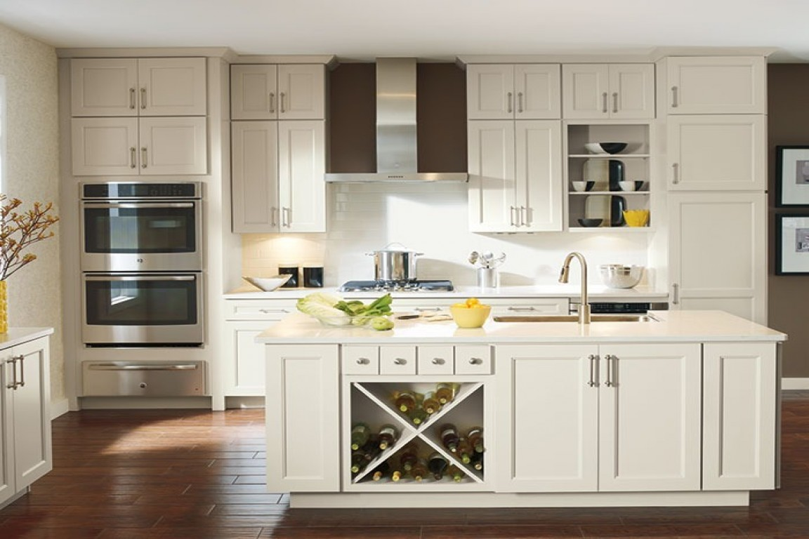 Atlanta Kitchen Remodel Contractors