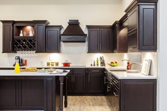 Kitchen Remodeling Costs Philadelphia