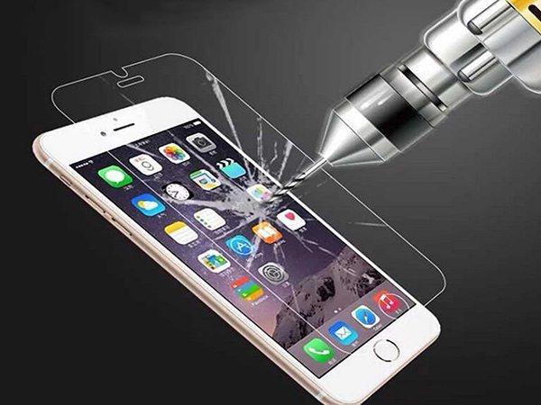 Phone Screen Repair Tallahassee