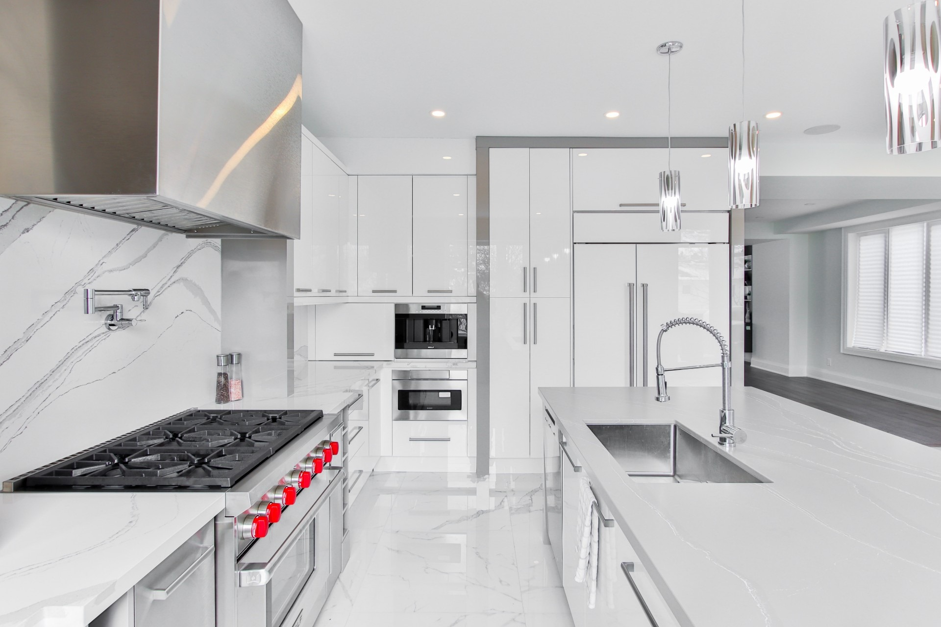 KITCHEN REMODEL PRICES LINCOLN