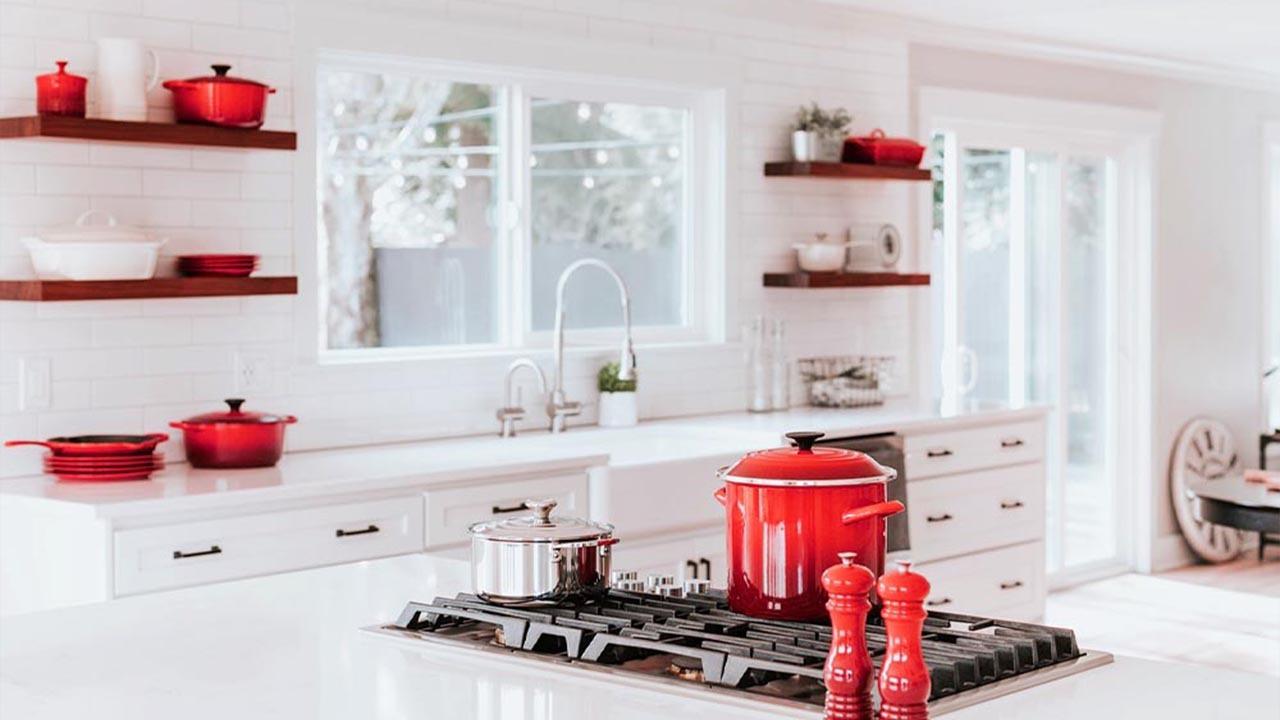 Best Kitchen Remodeling Madison WI