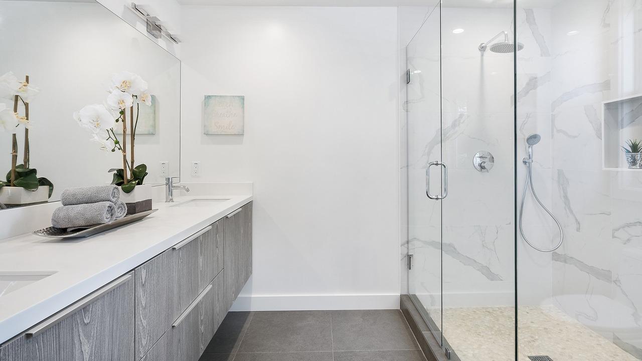 Bathroom Mirror Products  Plano