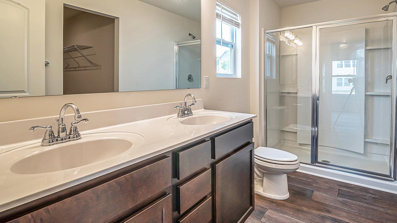 Bathroom Countertops San Jose