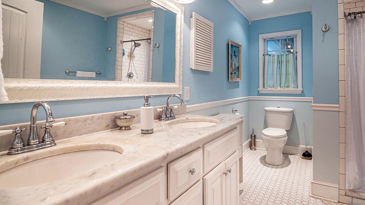 Bathroom Remodel Philadelphia PA